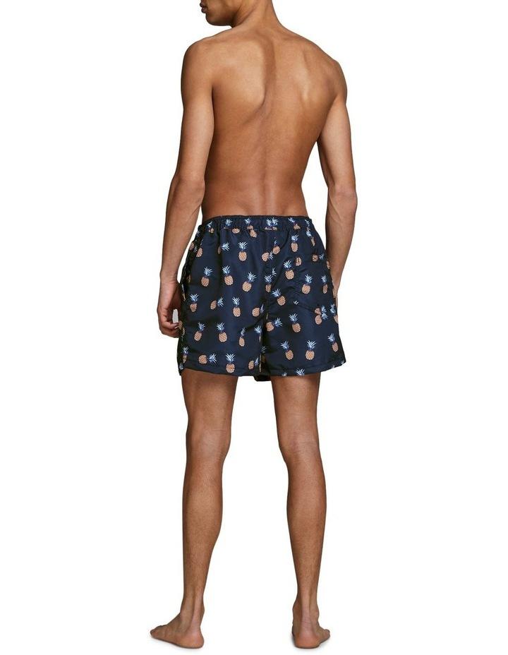 Cali Swim Shorts image 2
