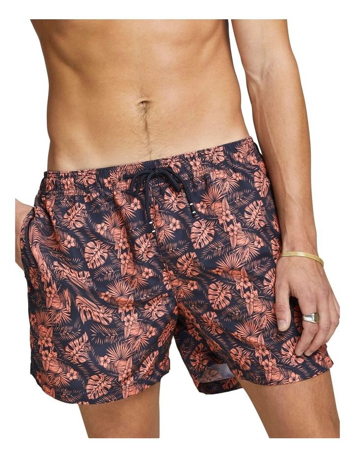 Cali Swim Shorts image 4