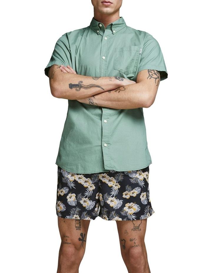 Cali Swim Shorts image 1