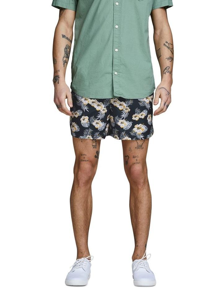Cali Swim Shorts image 3