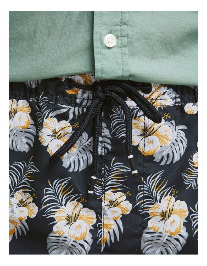 Cali Swim Shorts image 5