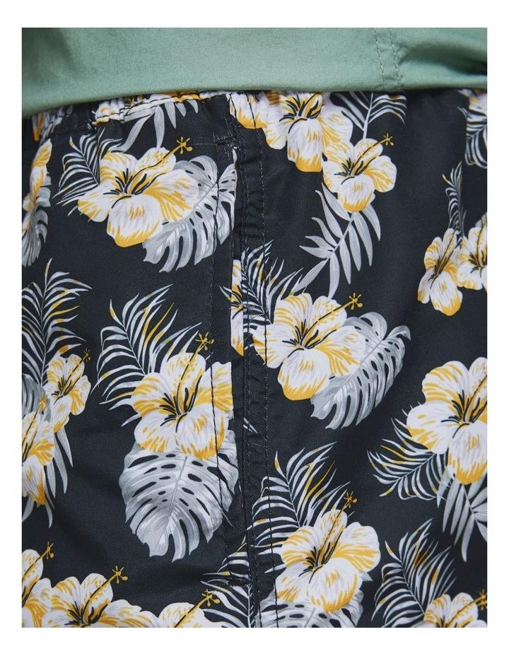 Cali Swim Shorts image 6