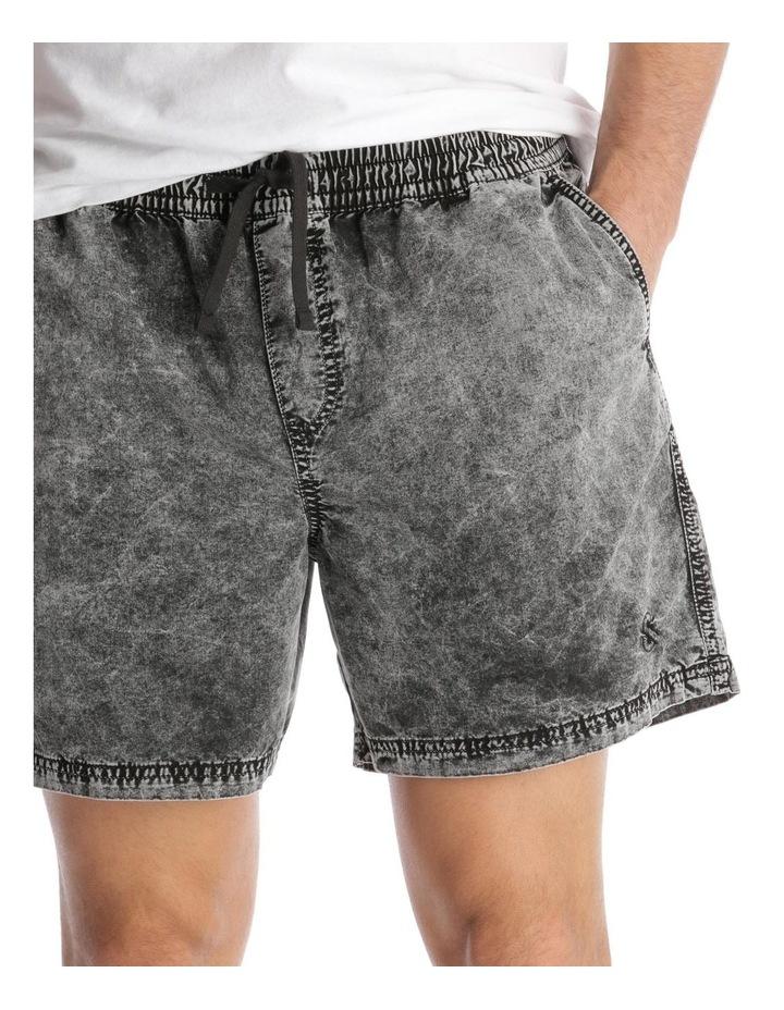 Jogger Shorts image 4