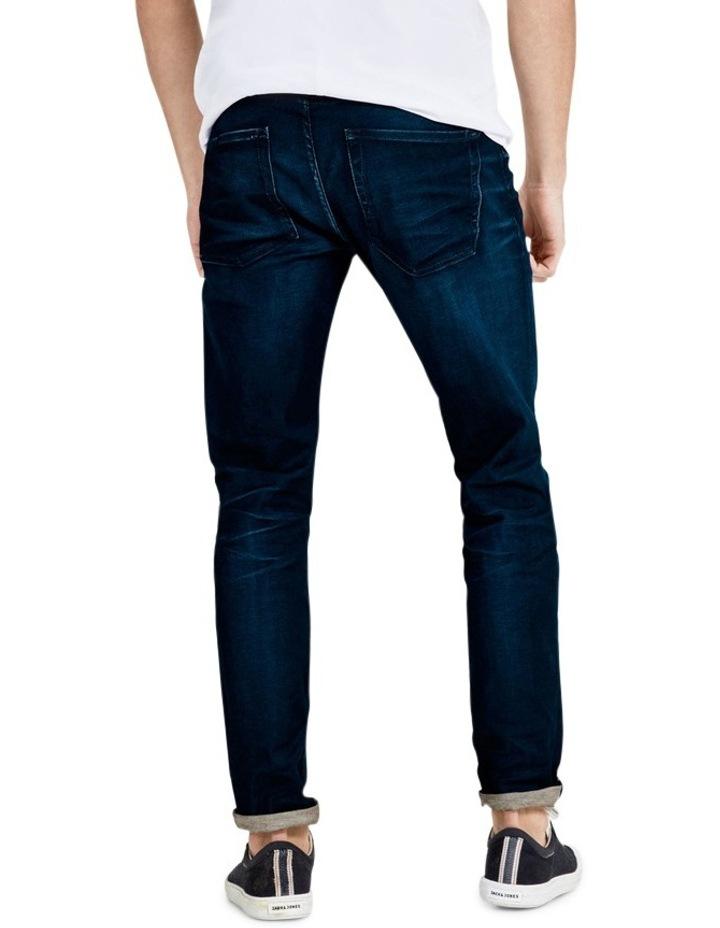 Tim Original 820 Slim Fit Jean image 3