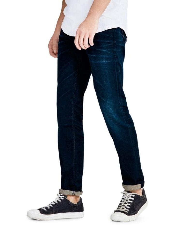Tim Original 820 Slim Fit Jean image 5