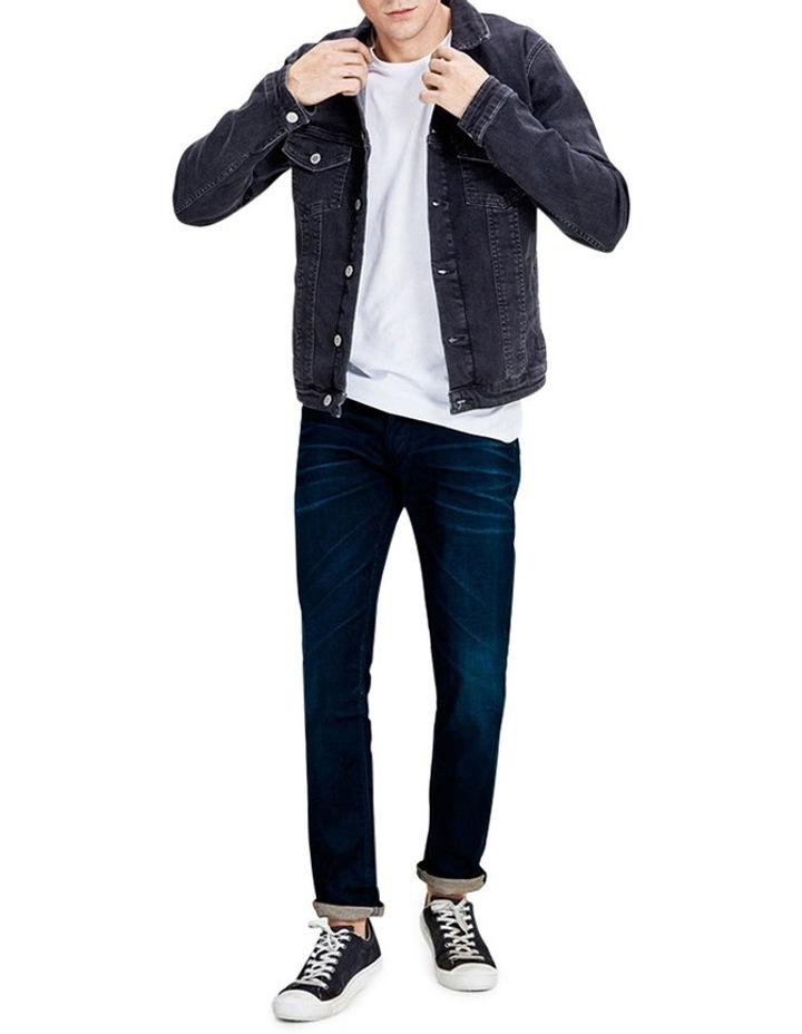 Tim Original 820 Slim Fit Jean image 7