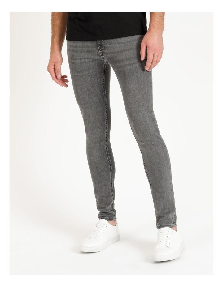Liam Original Skinny Fit Jean image 1