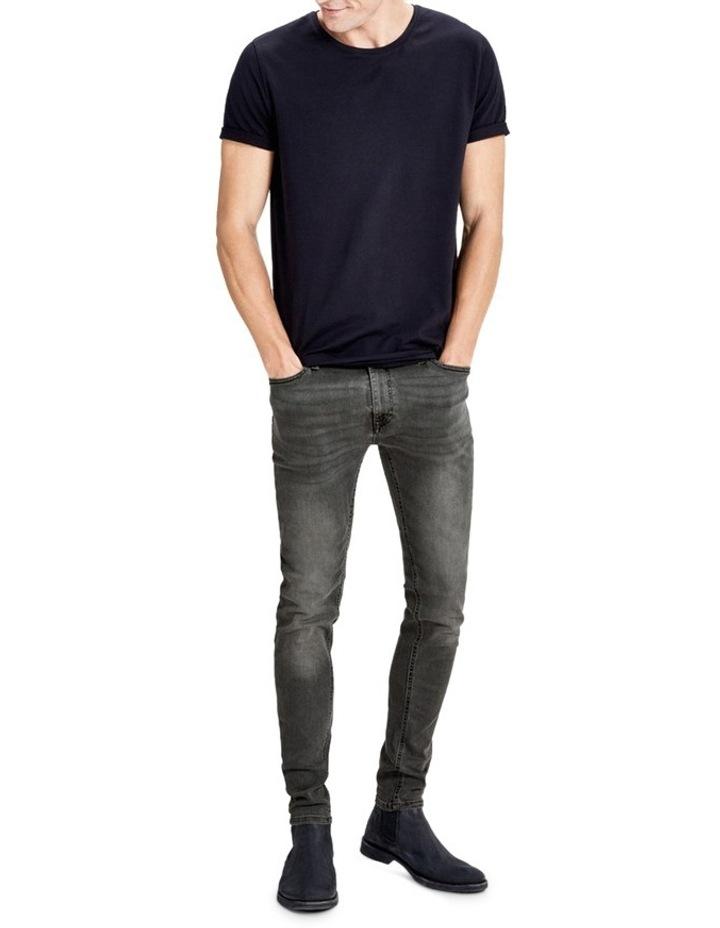Liam Original Skinny Fit Jean image 5