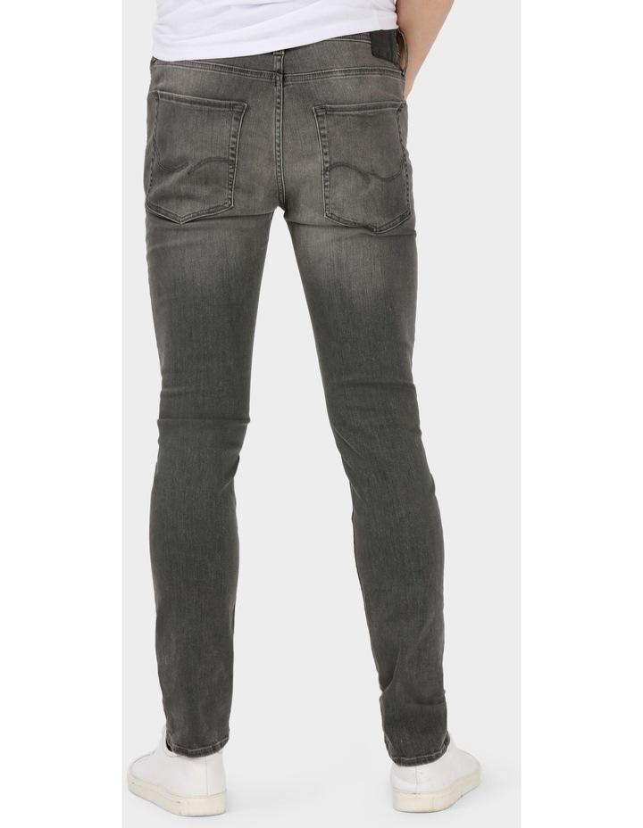 Liam Original Skinny Fit Jean image 6