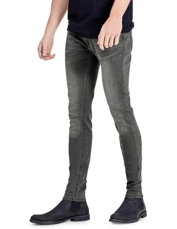 Liam Original Skinny Fit Jean image 7