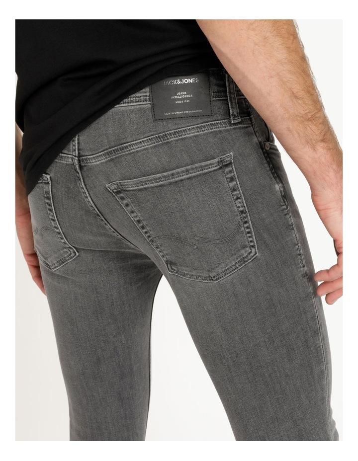 Liam Original Skinny Fit Jean image 4