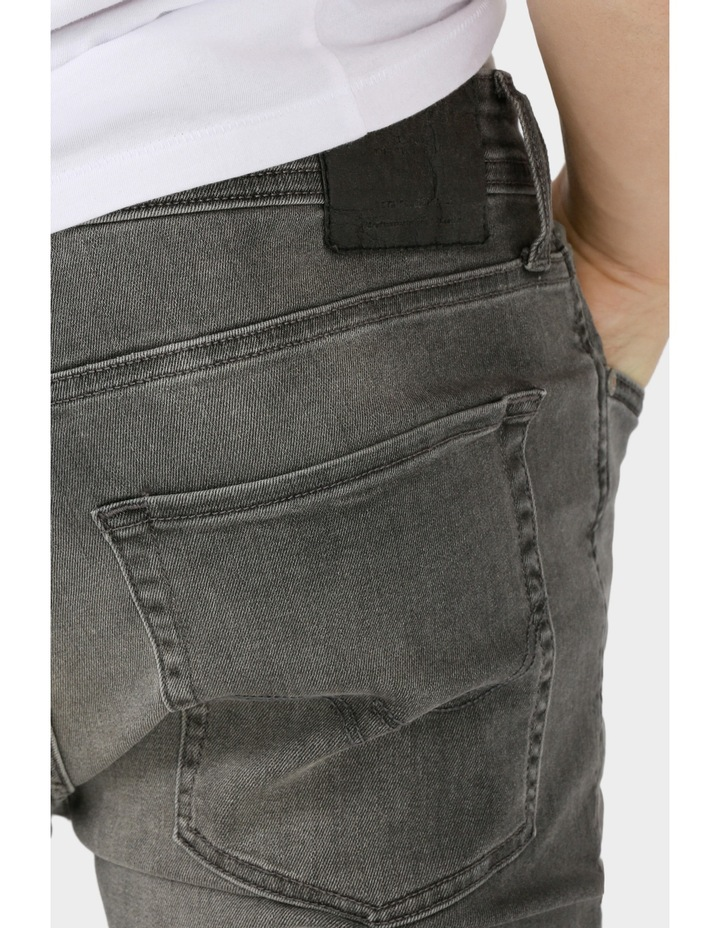 Liam Original Skinny Fit Jean image 8