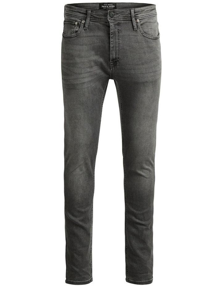 Liam Original Skinny Fit Jean image 9
