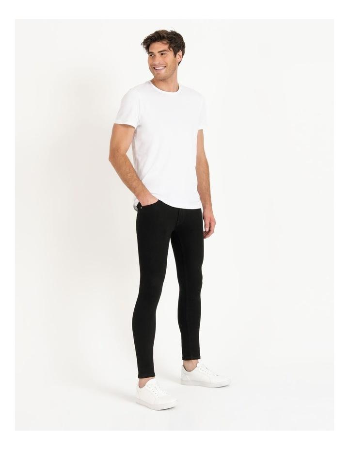 Liam Original Skinny Fit Jean image 3