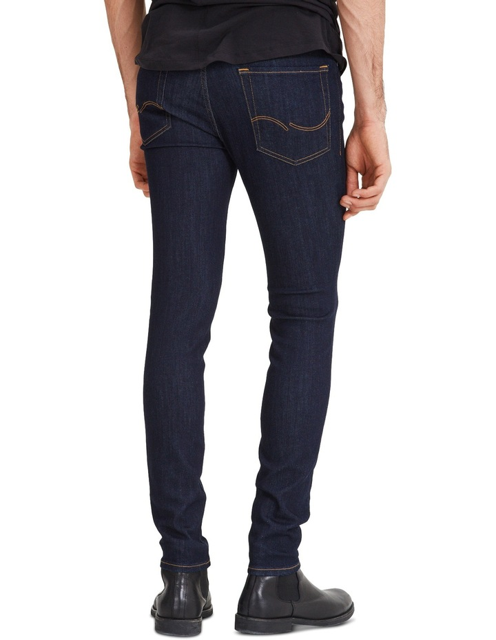 Liam Original AM 095 Skinny Fit Jean image 2