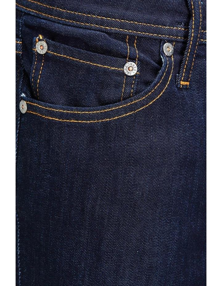 Liam Original AM 095 Skinny Fit Jean image 5