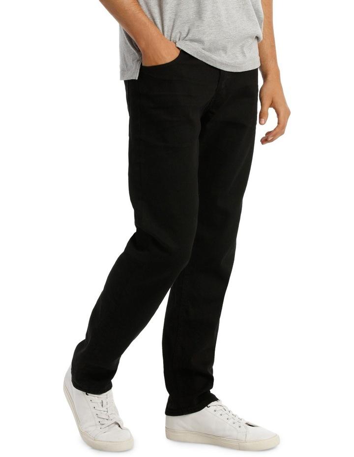 Mike Jiginal  Comfort Fit Jean image 2
