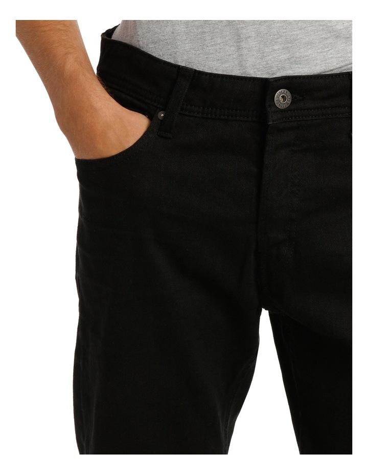 Mike Jiginal  Comfort Fit Jean image 4