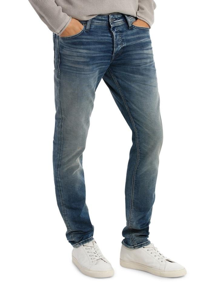 Glenn Jeans 645 image 2
