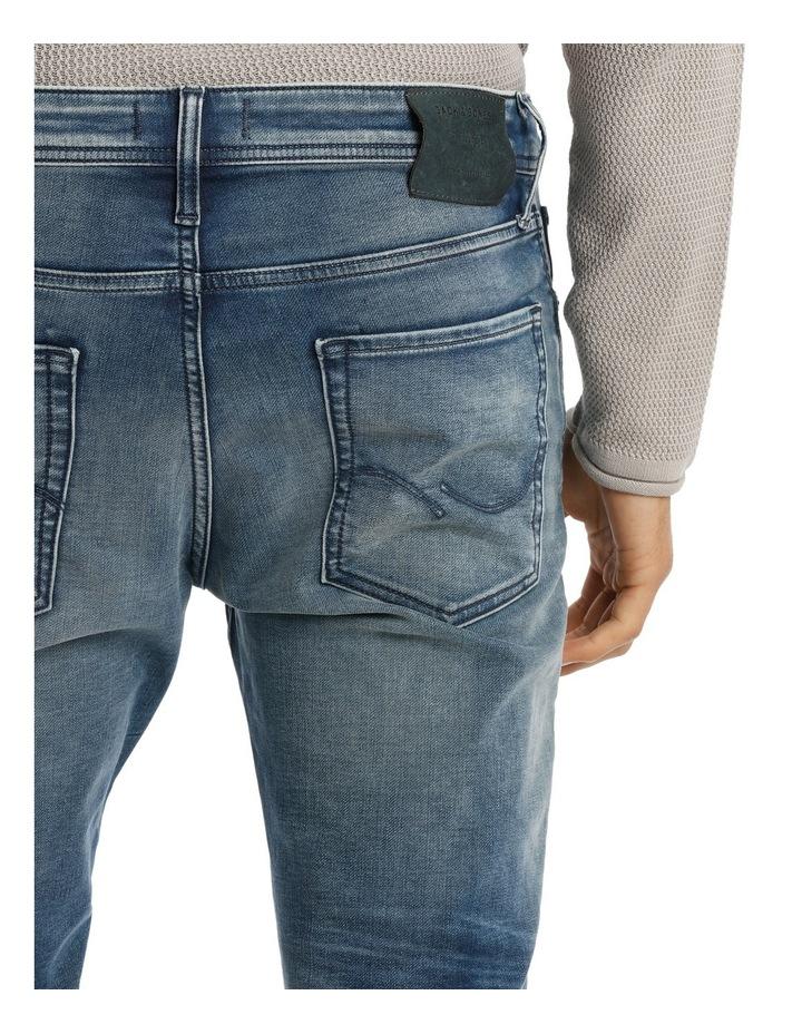 Glenn Jeans 645 image 3