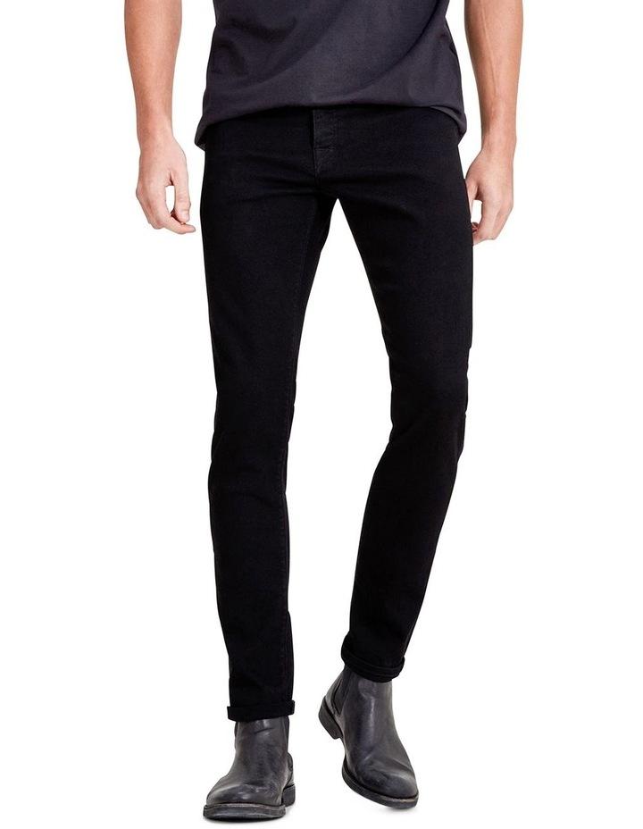 Glenn Felix Am 46 Slim Fit Jeans image 1