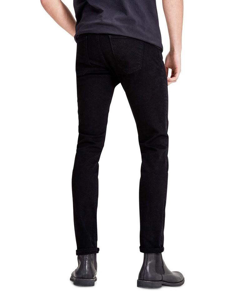 Glenn Felix Am 46 Slim Fit Jeans image 2