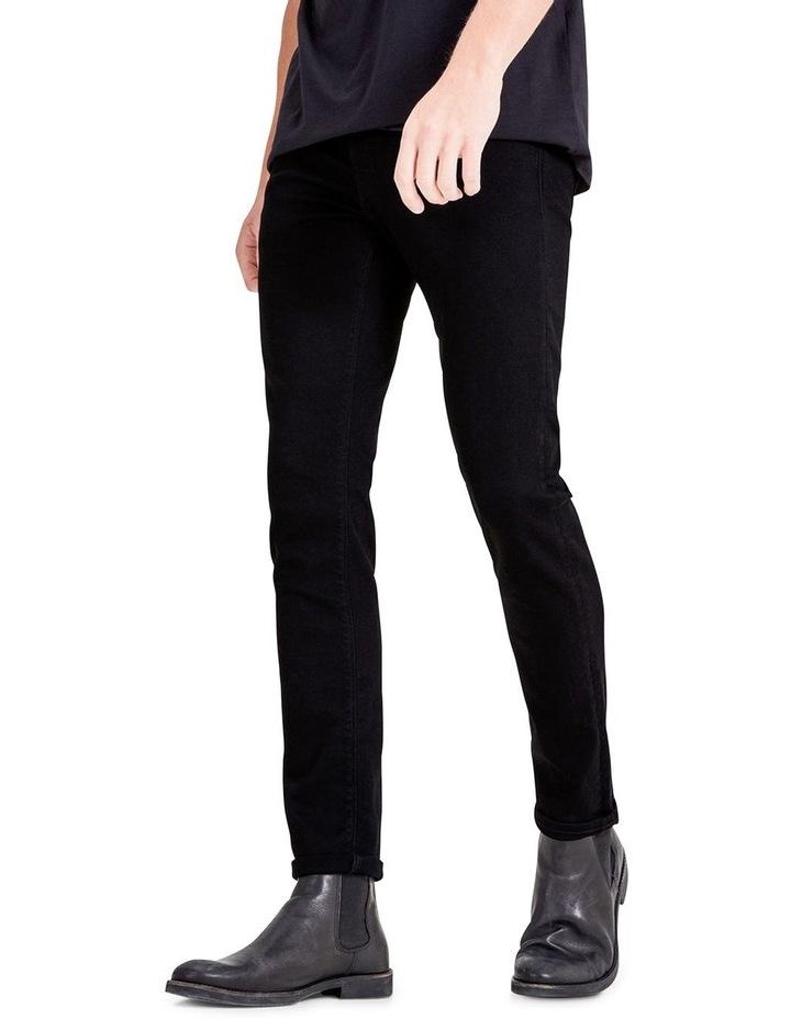 Glenn Felix Am 46 Slim Fit Jeans image 3