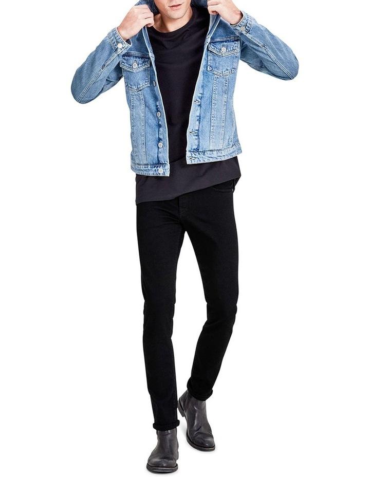 Glenn Felix Am 46 Slim Fit Jeans image 4