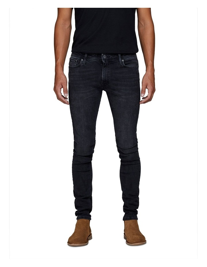 Liam Am 746 Skinny Fit Jeans image 1