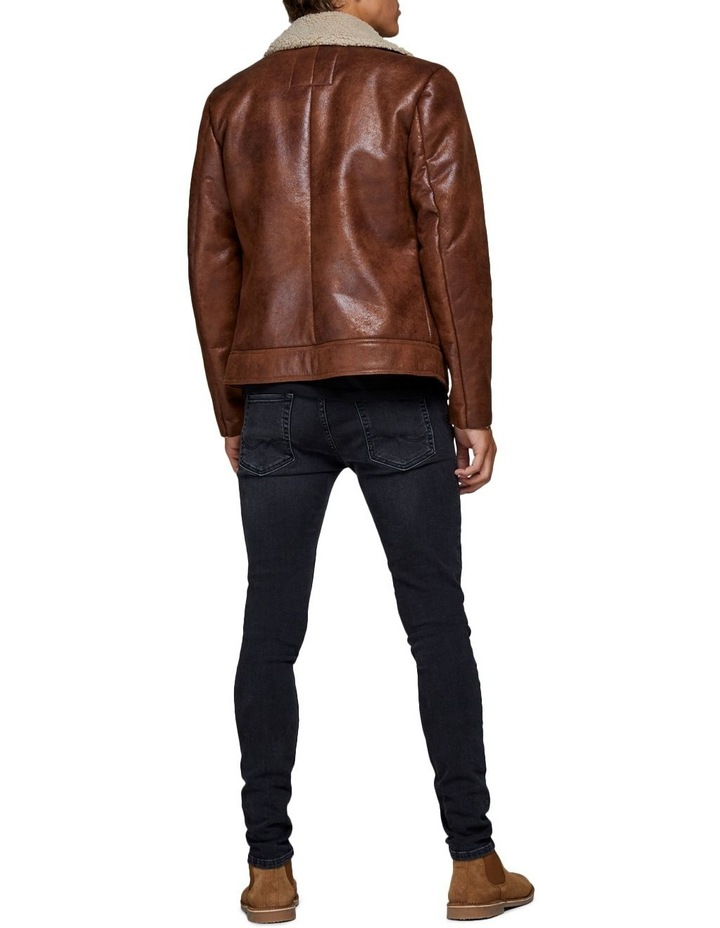 Liam Am 746 Skinny Fit Jeans image 2