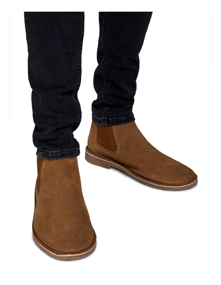 Liam Am 746 Skinny Fit Jeans image 4