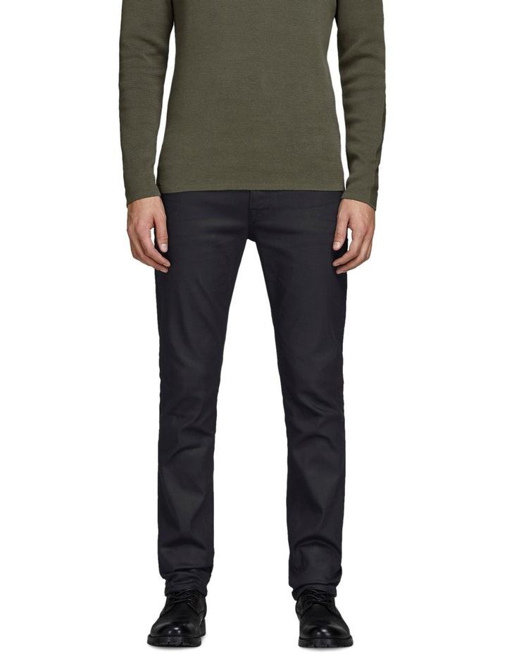 Tim Jos 220 Slim Fit Low Impact Jeans image 1