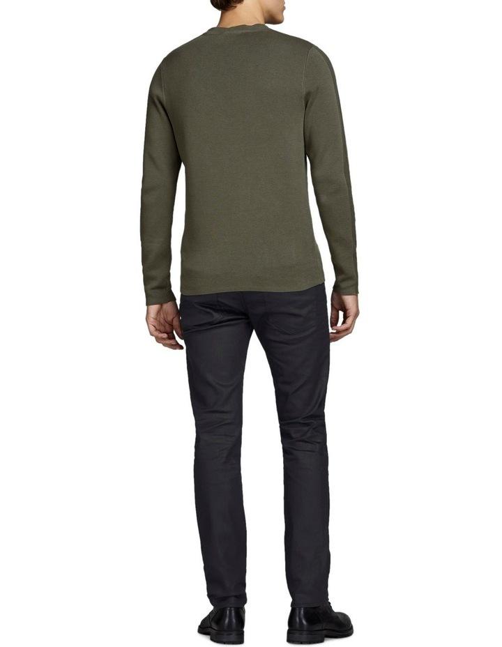 Tim Jos 220 Slim Fit Low Impact Jeans image 2