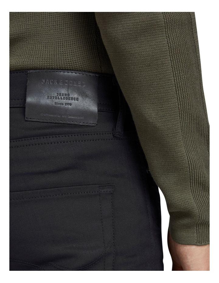 Tim Jos 220 Slim Fit Low Impact Jeans image 4