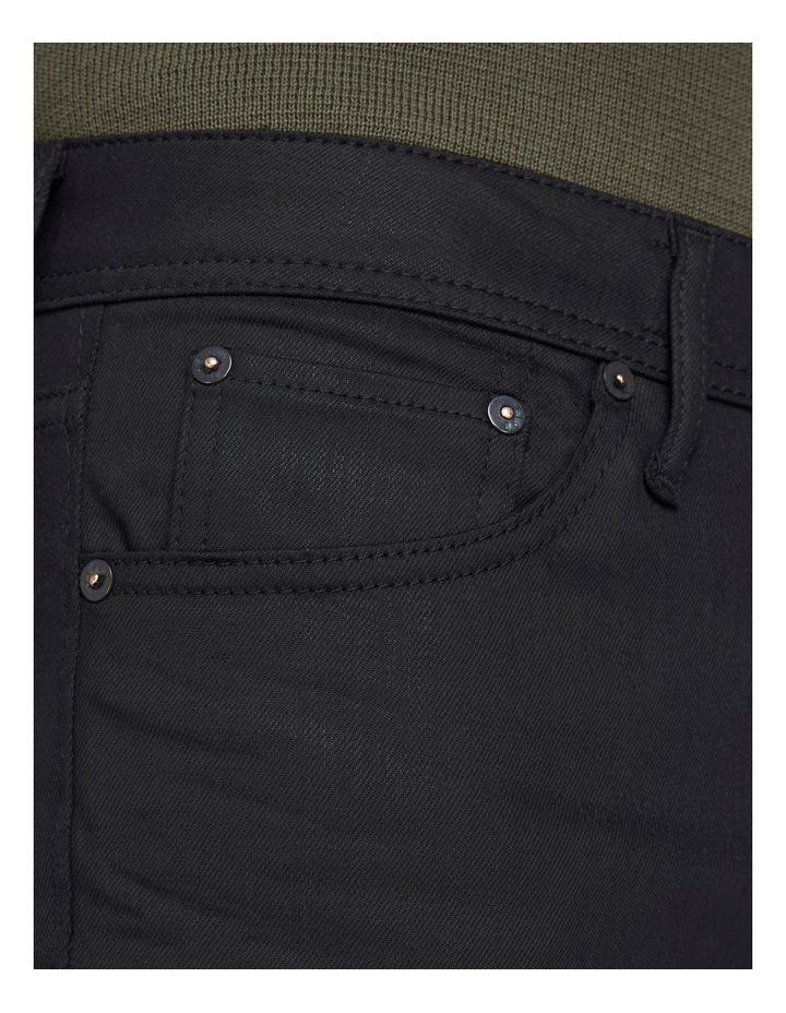 Tim Jos 220 Slim Fit Low Impact Jeans image 5