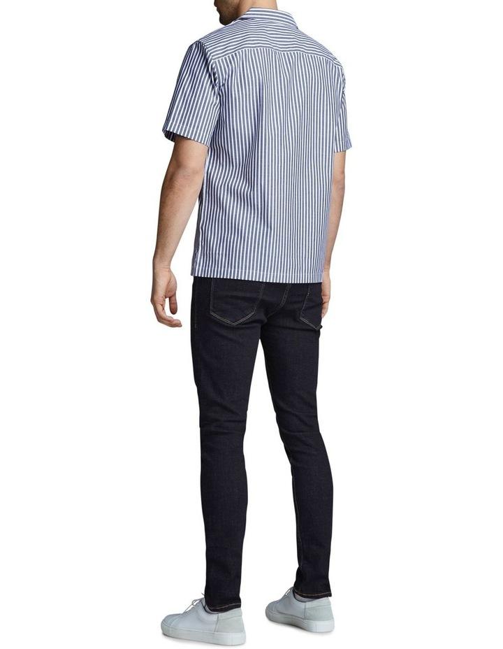 Glenn Felix Am 813 Slim Fit Jeans image 2