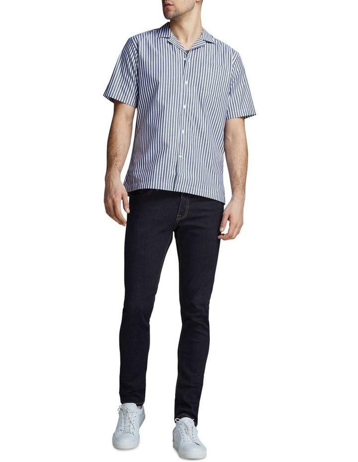 Glenn Felix Am 813 Slim Fit Jeans image 3