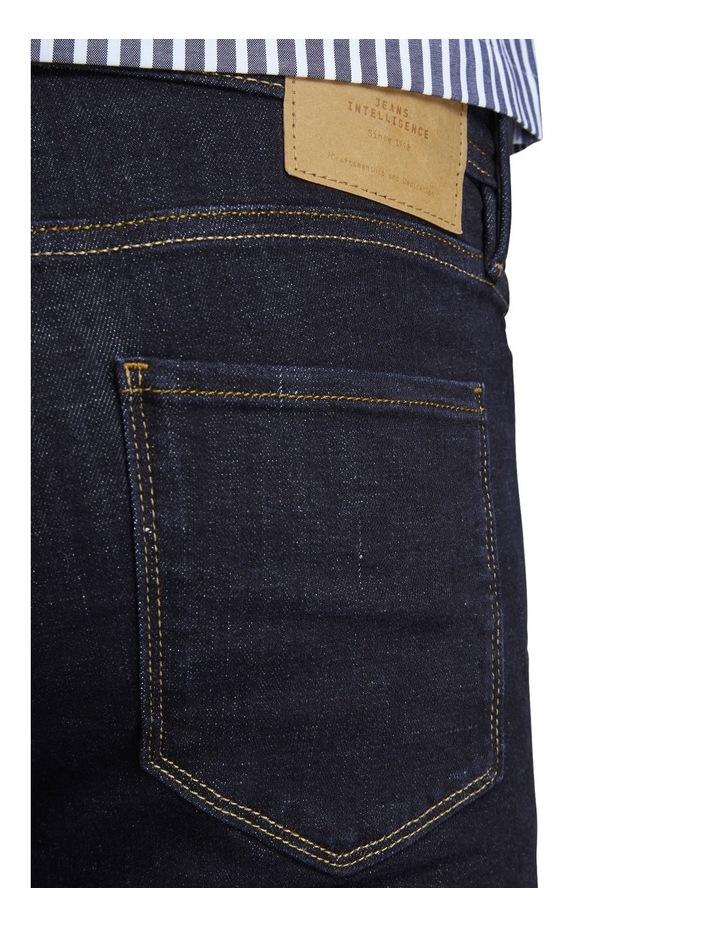 Glenn Felix Am 813 Slim Fit Jeans image 5