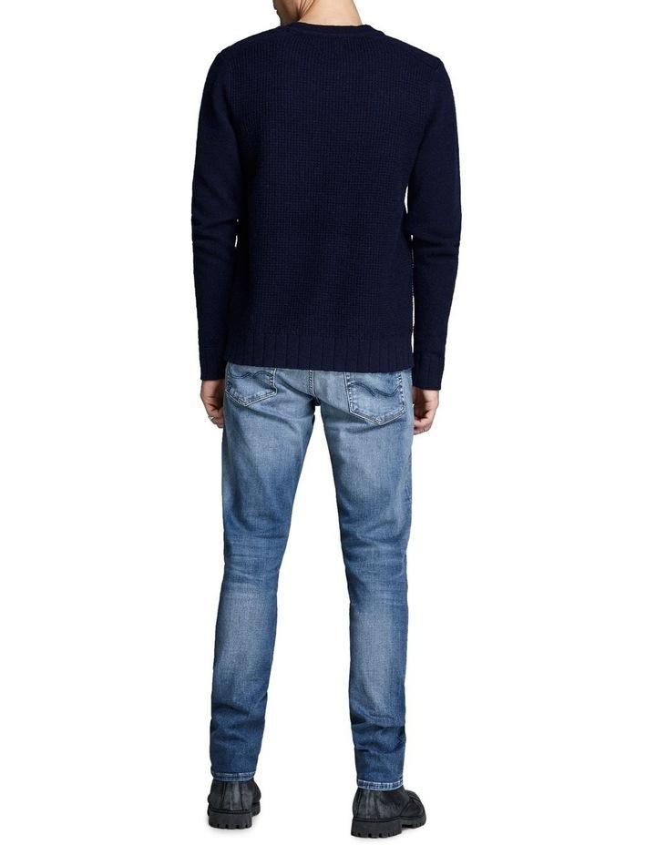 Glenn Icon Jj Super Stretch Slim Fit Jeans image 2
