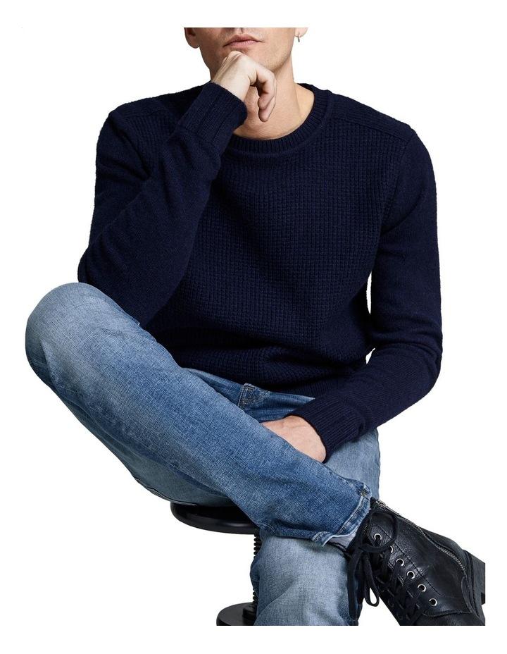 Glenn Icon Jj Super Stretch Slim Fit Jeans image 3