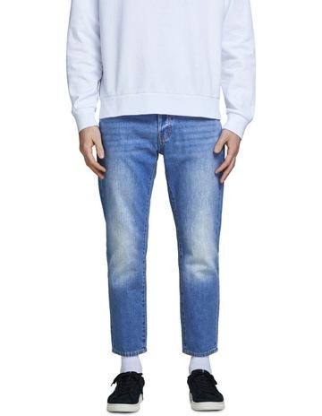 cb6a535e4e Jack   JonesFrank Leen CR 073 LTD Anti Fit Jeans