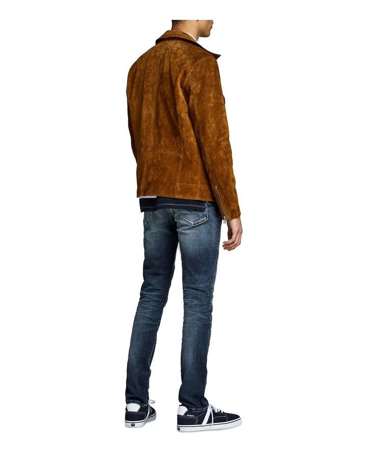 Glenn Icon Jos 424 Super Stretch Slim Fit Jeans image 2