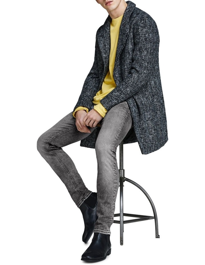 Liam Orginial 139 Super Stretch Skinny Fit Jeans image 2