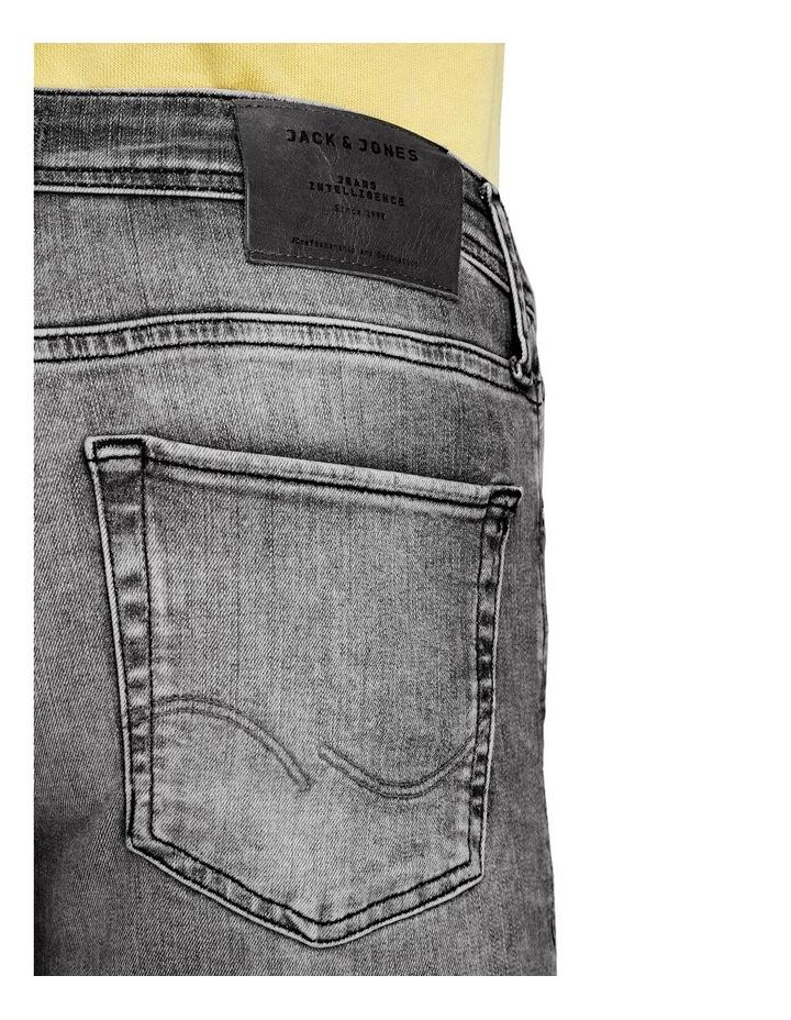 Liam Orginial 139 Super Stretch Skinny Fit Jeans image 3