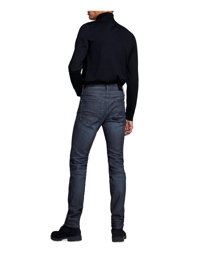 Tim Original 120 Jeans image 2