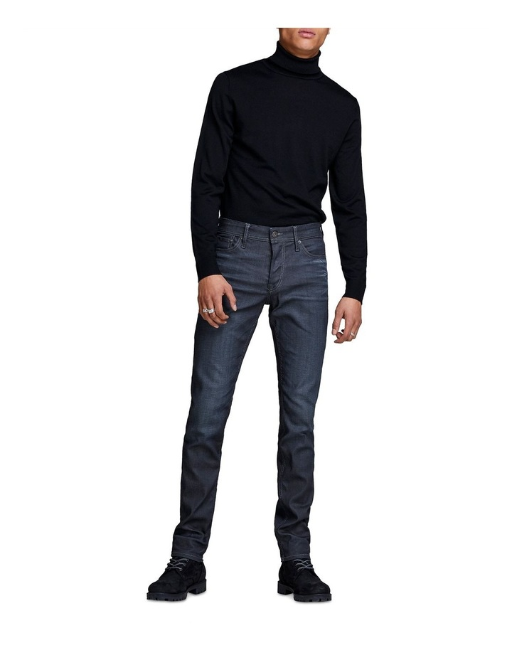 Tim Original 120 Jeans image 4