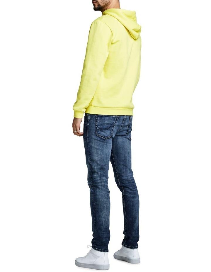 Glenn Icon Super Strech Slim Fit Jeans image 2