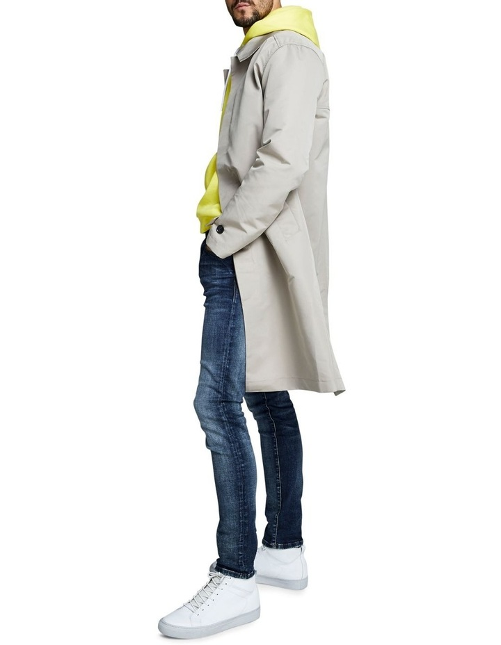 Glenn Icon Super Strech Slim Fit Jeans image 4