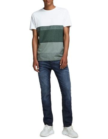 online store 1dbb5 96349 Men's Jack & Jones   MYER