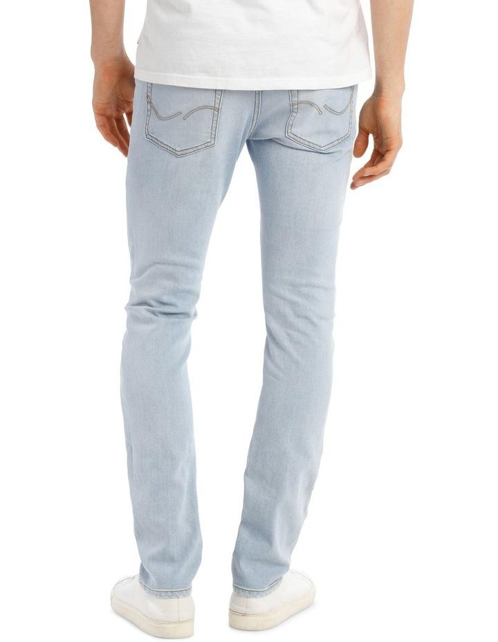 Glenn Original Jeans image 3